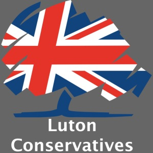 Luton Conservatives