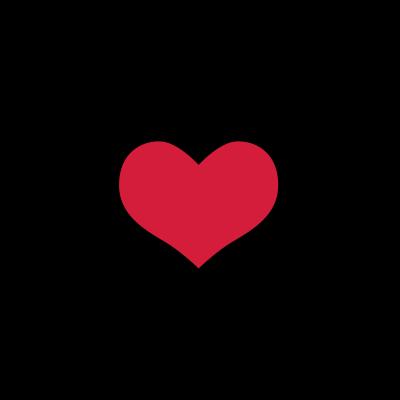 Bremen meine Liebe - Herz auf Anker 2c - Bremen meine Liebe - Herz auf Anker 2c - katze,illustration,deutschland,bremenskie,band,animals,Tiere,The Bremen Town Musicians,Stadtmusikanten,Märchen,Musiker,Musik,Maritimes,Maritim,Hund,Hansestadt,Hahn,Esel,Bremer,Bremen,Anker