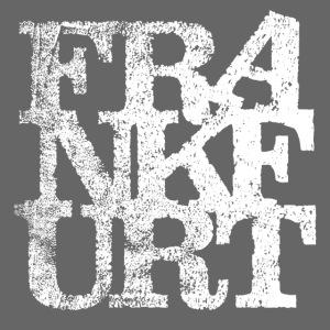 Frankfurt T-Shirt