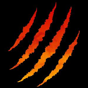 Feuerkratzer