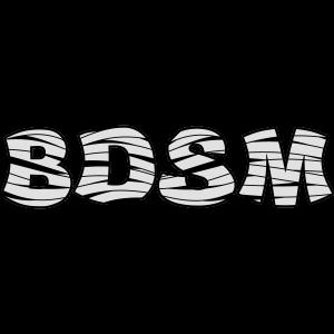 BDSM Wortkunst