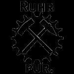 ruhrpur_schwarz