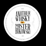 Stick-AnotherwhiskyHD