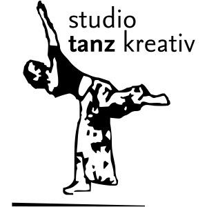 tanzkreativ