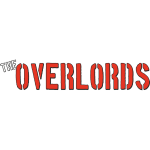 overlordstext