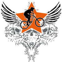 Urban Freerider