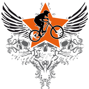 Urban Freerider