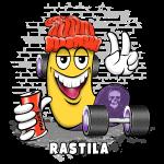 RASTILA SKATE 1 - Skateboard Helsinki
