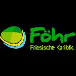 Föhr Friesische Karibik