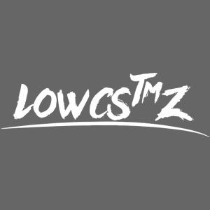LOWCSTMZ CLASSIC