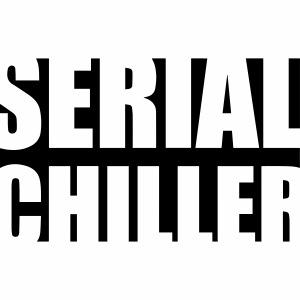 Serial Chiller 2