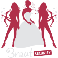 Braut Security 2C