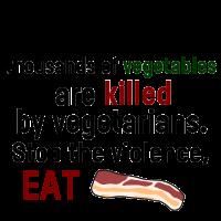 essen Speck
