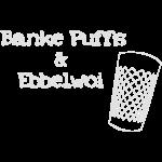 Banke Puffs & Ebbelwoi