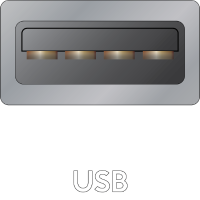 Get Connected-Serie - Teil 10: USB