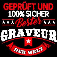 Graveur Graveurin Gravur Graveure Meistergraveur