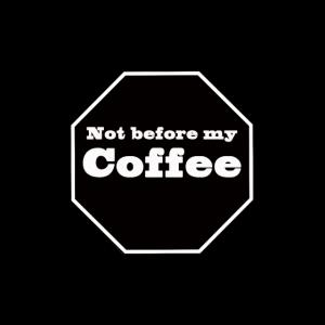 notbeforemycoffeeblack