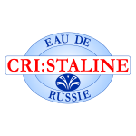 Cri:Staline