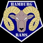 Hamburg Rams