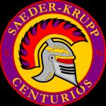 S-K Centurios