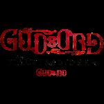 GudsOrd Illustrasjoner – logo