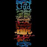 Gud ga oss ikke en ånd som gjør motløs