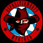 Asphaltcowboys