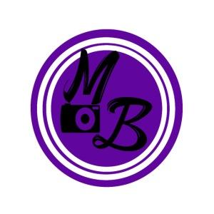 MirandaBos Merch