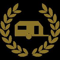 trailer deluxe