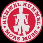 Hummel Hummel Mors Mors / Hamburg 2c