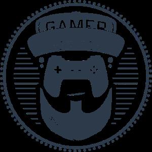 T-Shirt-Design-gamer