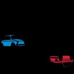 logo_500126_garlenda_3_couleur_fat