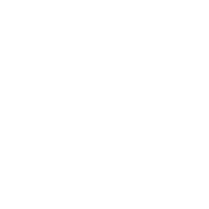 UXO - DEEP SEA DIVER - EOD-UXO - Mode und Kleidung