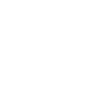 SuperiorS - EOD LOST AT SEA - EOD - UXO - Kleidung