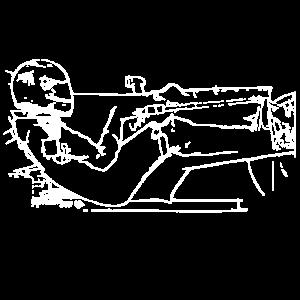 F1-Cockpit