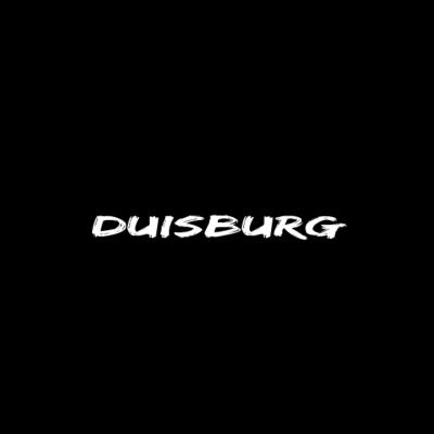 47055 Neudorf - Bekenne dich zu deinem Stadtteil. - Städte,Duisburg,47055,Fankurve,Stadion,Region,Stadtteil,Schritzug,Viertel,Urban,Stadtteile Shirts,Regional,Heimatstadt,Heimat,Wohnort,Postleitzahl,Neudorf