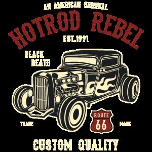 Hot Rod Rebel-1