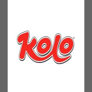 Kolo Kolo