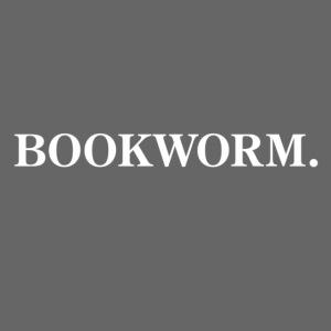 bookworm notribal