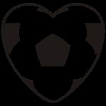 Herzball