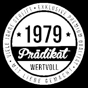 1979 geboren