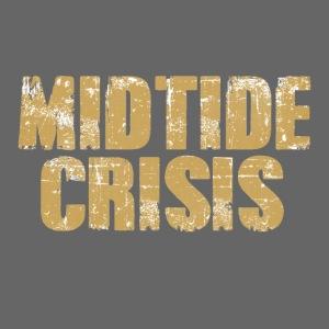 midtidecrisisMotiv3