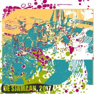De Sjamaan, 2017