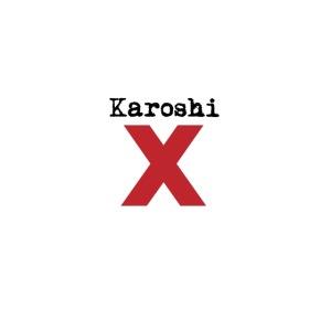 KAROSHI CUP