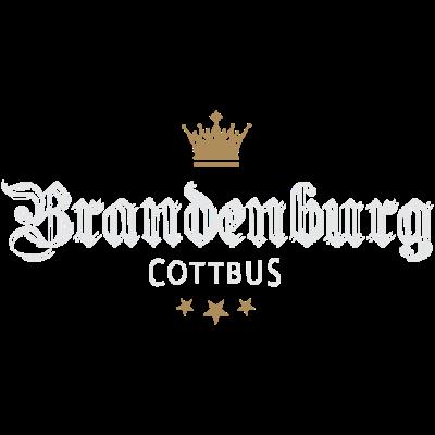 Cottbus Brandenburg Deutschland - Cottbus Brandenburg Deutschland - fußball,weltmeister,deutsch,Brandenburg,deutschland,Deutschland,Cottbus