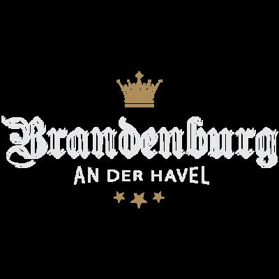 Brandenburg an der Havel Deutschland - Brandenburg an der Havel Deutschland - Brandenburg an der Havel,an der Havel,weltmeister,deutsch,Brandenburg,deutschland,Deutschland