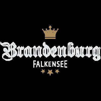 Falkensee Brandenburg Deutschland - Falkensee Brandenburg Deutschland - sport,fußball,Deutscher,weltmeister,Brandenburg,Deutschland,Falkensee,soccer,Deutsch