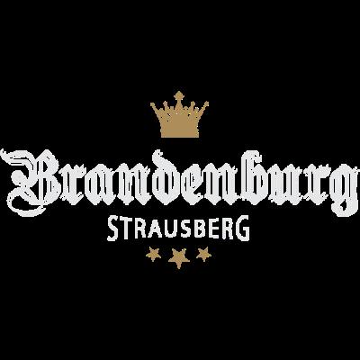 Strausberg Brandenburg Deutschland - Strausberg Brandenburg Deutschland - Strausberg,Brandenburg,Deutschland