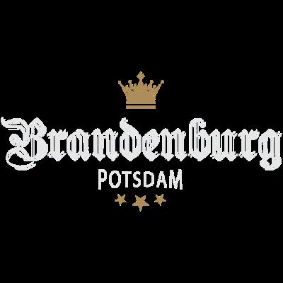 Potsdam Brandenburg Deutschland - Potsdam Brandenburg Deutschland - fußball,Brandenburg,Potsdam,Deutschland