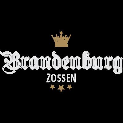 Zossen Brandenburg Deutschland - Zossen Brandenburg Deutschland - Zossen,Brandenburg,Deutschland,Fußball